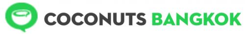 coconuts_logo