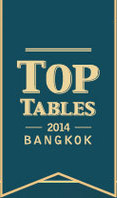 top_tables_Logo